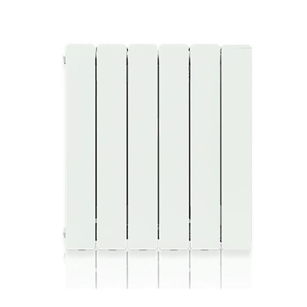Elektrische radiator Arial