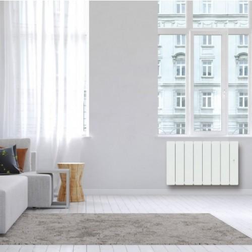 Standaard range elektrische radiatoren