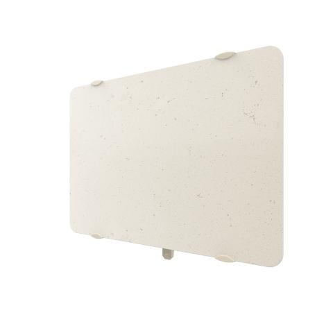 Elektrische design radiator Naturay 3.0