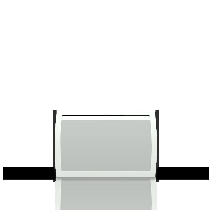 Elektrische radiator Aurea D