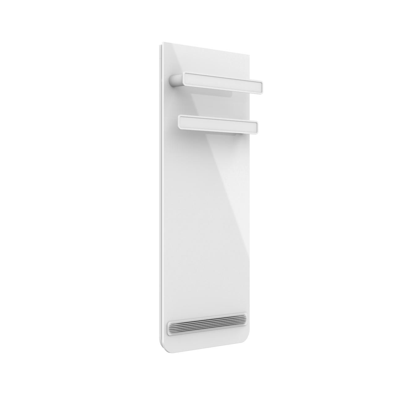 Design badkamer radiator Kyoto