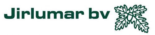 Logo van Jirlumar